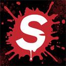 دانلود Surgeon Simulator 1.1 – بازی شبیه ساز جراحی اندروید + مود
