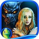 دانلود League of Light: Dark Omens 1.0 – بازی ماجراجویی فوق العاده اندروید + دیتا