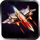دانلود Battle of Galaxies 1.0 – بازی نبرد کهکشان ها اندروید + دیتا