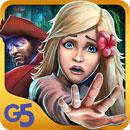 دانلود Nightmares: Davy Jones 1.0 – بازی ماجراجویی کابوس: دیوی جونز اندروید + دیتا