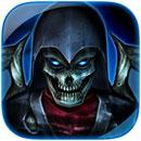 دانلود Hail to the King: Deathbat 1.13 – بازی خارق العاده خزنده سیاه چال اندروید + دیتا
