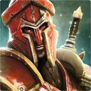 دانلود Godfire: Rise of Prometheus 1.1.16 – بازی بی نظیر خدای آتش اندروید + دیتا