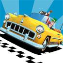 دانلود Crazy Taxi™ City Rush 1.7.2 – بازی تاکسی دیوانه اندروید + مود + دیتا