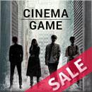 دانلود Cinema Game_RAGE 0.0.53 – بازی سینمایی اکشن اندروید + دیتا