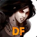 دانلود Shadowrun: Dragonfall – DC 2.0.11 – بازی سقوط اژدها اندروید + مود + دیتا