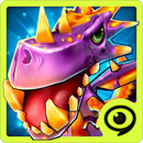 دانلود Mark of the Dragon 1.1.7 – بازی استراتژی اندروید!