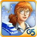 دانلود Virtual City 1.4 – بازی استراتژی شهر مجازی اندروید!
