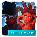 دانلود Deadly Puzzles (Full) 1.0 – بازی پازل های مرگبار اندروید!