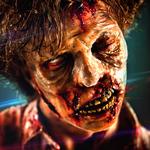 دانلود Zombie Call: Trigger Shooter 1.6 – بازی فریاد زامبی اندروید + مود