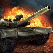 دانلود Tanktastic – 3D tanks online 2.2 – بازی آنلاین تانک ها اندروید + دیتا