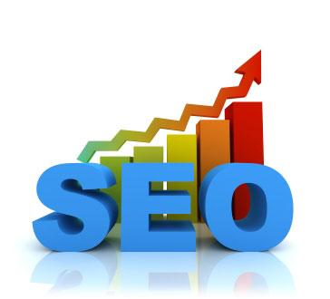 برترین نرم افزار افزایش رتبه الکسا درجهان برای وبلاگ و وبسایت