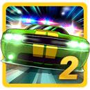 دانلود Road Smash 2: Hot Pursuit 1.4.5 – بازی ماشینی اندروید !