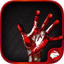 دانلود Haunted Manor – Full Version 1.0 – بازی ترسناک اندروید!