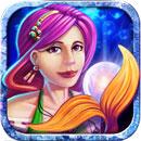 دانلود League of Mermaids 1.3.2 – بازی پری دریایی اندروید !