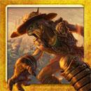 دانلود Oddworld: Stranger's Wrath 1.0.5 – بازی اکشن خشم بیگانه اندروید + دیتا