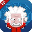دانلود Einstein™ Brain Trainer HD 1.5.1 – بازی تقویت ذهن اندروید !
