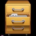 دانلود نرم افزار فایل منیجر Free File Manager اندروید