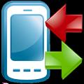 دانلود نرم افزار بک آپ گیری Backup Your Mobile اندروید
