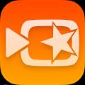 دانلود نرم افزار ویرایش فیلم VivaVideo Free Video Editor اندروید