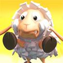 دانلود Flockers 1.990 – بازی خارق العاده گله گوسفندان اندروید!