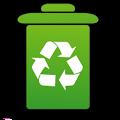 نرم افزار حذف فایل های غیرقابل حذف System App Uninstaller اندروید