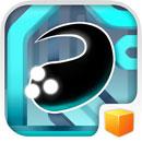 """دانلود Spectrum 1.0.2 – بازی چالش برانگیز """"شبح"""" اندروید!"""