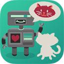 دانلود Partyrs 1.0 – بازی سرگرم کننده پازلی اندروید!