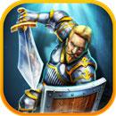 دانلود Defenders of Suntoria 1.1.0 – بازی مدافعان سانتوریا اندروید!