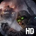 دانلود Defense zone 2 HD 1.4.2 – بهترین بازی دفاعی اندروید + دیتا