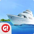 دانلود Sunshine Bay 1.40 – بازی شبیه ساز خلیج اندروید + مود