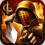 دانلود I, Gladiator 1.14.0.23470 – بازی گلادیاتور اندروید + دیتا