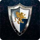 دانلود Heroes of Might & Magic III HD 1.0.7 – بازی قهرمانان قدرت و جادو 3 اندروید + دیتا