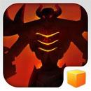 دانلود Nitropia: War Commanders 2.0.1 – بازی دفاعی فرماندهان جنگ اندروید + دیتا