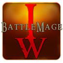دانلود Infinite Warrior Battle Mage 1.3 – بازی Role Playing اندروید + دیتا