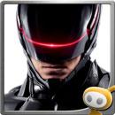 دانلود RoboCop™ 3.0.6 – بازی اکشن پلیس آهنی اندروید + دیتا + مود