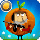 دانلود Mafia Farm 1.31c – بازی آنلاین مزرعه مافیایی اندروید