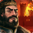 دانلود Throne Wars 2.0.3 – بازی آنلاین جنگ تاج و تخت اندروید!