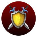 دانلود Broadsword: Age of Chivalry 2.03 – بازی قداره: عصر جوانمردی اندروید + دیتا