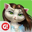 دانلود Cat Story 1.5.2 – بازی ماجراجویی داستان گربه اندروید!