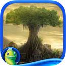 دانلود Amaranthine: Tree of Life CE 1.0 – بازی ماجراجویی درخت زندگی اندروید + دیتا