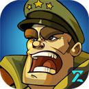 دانلود Battle Nations 4.6.2 – بازی استراتژیک نبرد ملت ها اندروید !
