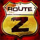 دانلود Route Z 1.11 – بازی زامبی مسیر Z اندروید!