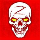 دانلود Gunner Z 1.0.1 – بازی اکشن توپچی z اندروید + دیتا