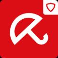 دانلود انتی ویروس اویرا Avira Free Android Security apk اندروید