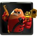 دانلود Killer Bean Unleashed 3.18 – بازی لوبیای قاتل اندروید + مود