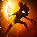 دانلود Oscura: Second Shadow 1.5 – بازی فوق العاده اوسکارا اندروید!