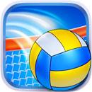 دانلود Volleyball Champions 3D 2014 5.5 – بازی والیبال اندروید + مود