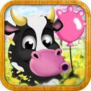 دانلود Little Farm: Spring Time 1.7.0 – بازی مزرعه کوچک اندروید