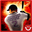 دانلود Homerun Battle 2 1.2.3.0 – بازی پرطرفدار بیسبال اندروید!