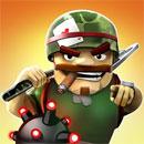 دانلود Crazy Sapper 3D 2.22 – بازی مین روب اندروید + دیتا
